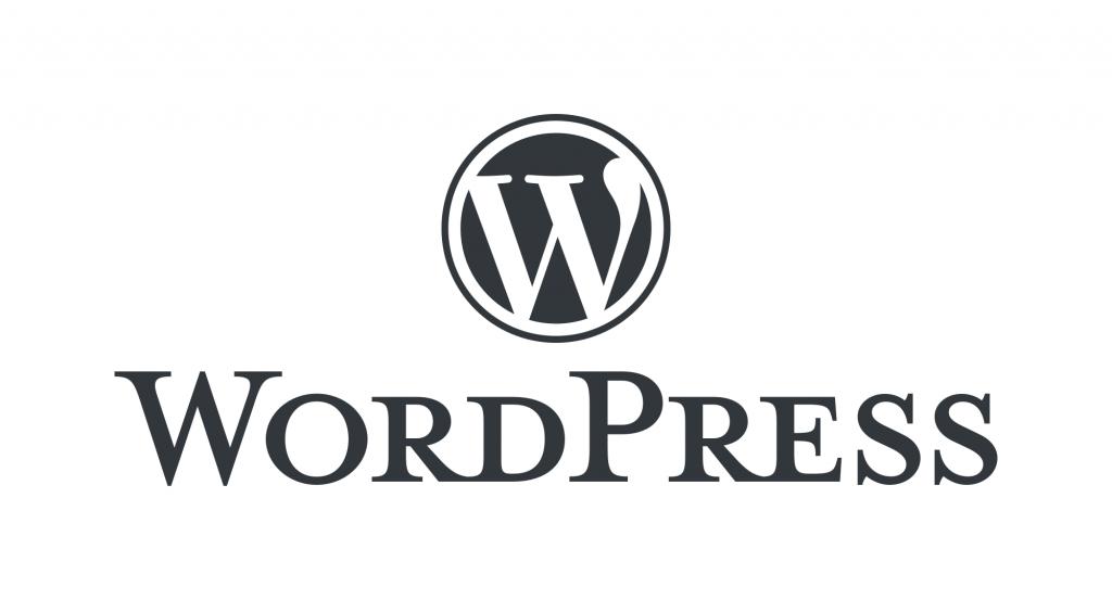 WordCamp Herning